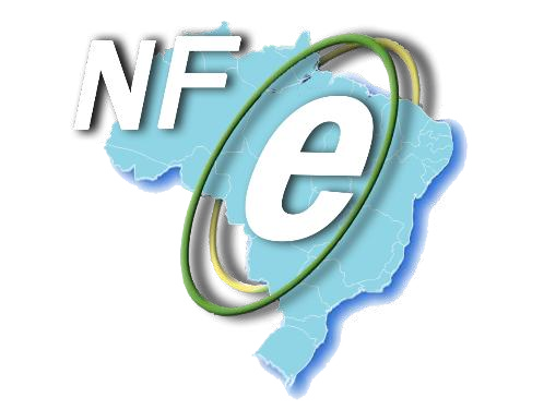 emissor gratuito de NF-e